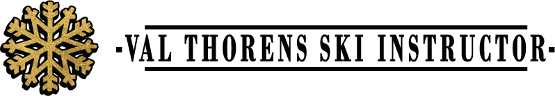 Logo-VTSI-Hor